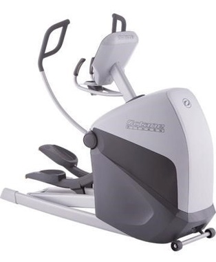 Эллиптический тренажер Octane Fitness XT3700 Smart