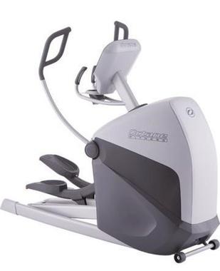 Эллиптический тренажер Octane Fitness XT3700 Standart