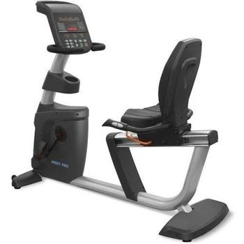 Велоэргометр Bronze Gym R1001 PRO