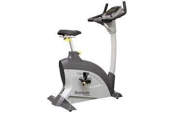 Велотренажер Sports Art C532 U